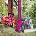 Wayuu Tree