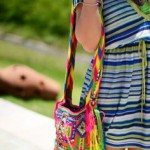 Mode du Mochila